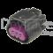 Delphi 13519047-B