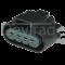 Delphi 13521459-B