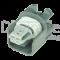 Delphi 13523048-B