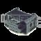 Delphi 13542848-B