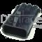 Delphi 15300003-B
