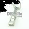 Delphi 15304718-L