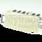 Delphi 15305292-B