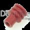 Delphi 12048086,  15324973-B