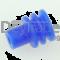 Delphi 12048087,  15324974-B