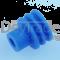Delphi 12015193,  15324981-B