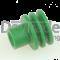 Delphi 12015323,  15324982-B
