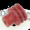 Delphi 15324983-B