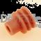 Delphi 12041351,  15324984-B