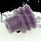 Delphi 12089679,  15324985-B