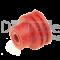 Delphi 15324987-B