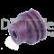 Delphi 12048443,  15324990-B