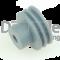Delphi 12052387,  15324994-B