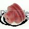 Delphi 15324995-B