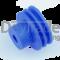 Delphi 12052668,  15324996-B