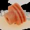 Delphi 15324997-B