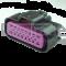 Delphi 15326084-B