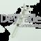 Delphi 15326268-L