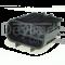 Delphi 15326655-B