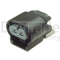Delphi 15326677-B