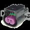 Delphi 15326801-B
