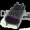 Delphi 15326806-B