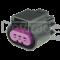 Delphi 15326808-B