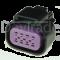 Delphi 15326835-B