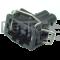 Delphi 357972752,  15327869-B
