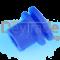Delphi 15336674-B