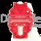 Delphi 15336800-B