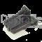 Delphi 1J0971972,  15342564-B