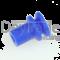 Delphi 15366060-B