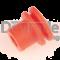 Delphi 15366065-B