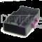 Delphi 15397610-B
