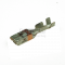 Delphi 15422510, 54001803