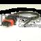 1928403110-PT Pigtail