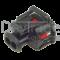 Bosch 1928403698