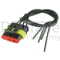 282088-1-PT Pigtail