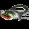 282089-1-PT Pigtail