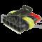 Tyco 282089-1