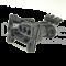Tyco 282191-1