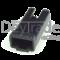 Delphi 2962965-B