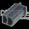 Delphi 2973872-B