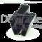 Delphi 2984017-B