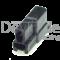 Delphi 2984883-B