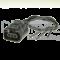 1J0973703 Pigtail