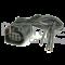 1J0973713 Pigtail