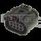 FEP 42144300 - Receptacle