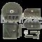 Tyco 539650-2
